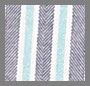 White/Navy/Mint