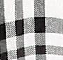 White/Black/Charcoal