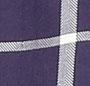 Cadet/White
