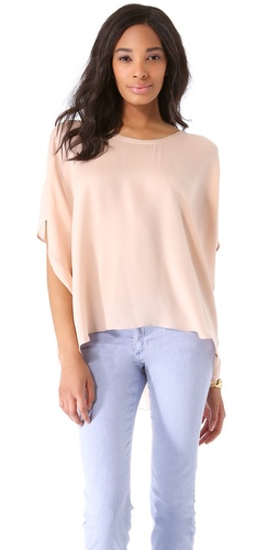 Ramy Brook Marissa Top