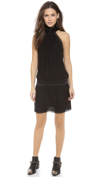 Ramy Brook Johnny Dress