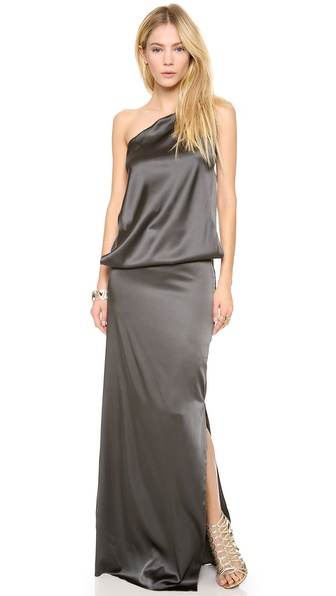 Ramy Brook Capri Gown