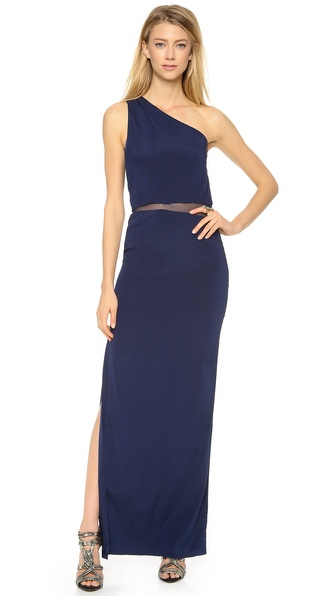 Ramy Brook Florence Gown