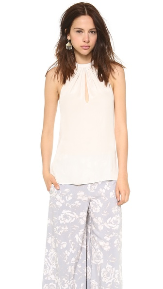 Ramy Brook Penny Top