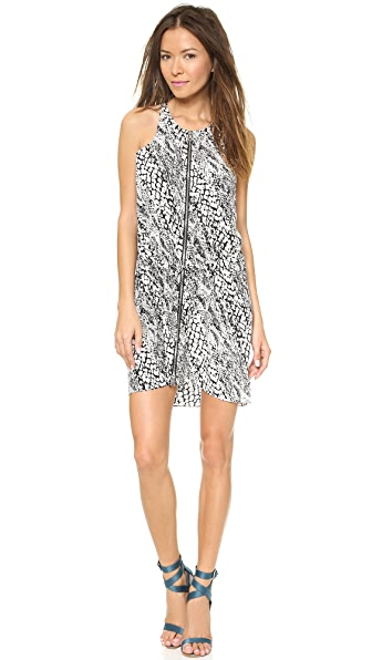 Ramy Brook Kylie Dress