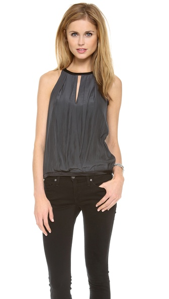 Ramy Brook Kathy Top