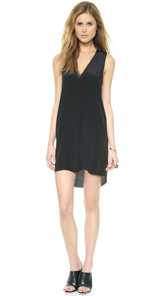 Ramy Brook Paxton Dress