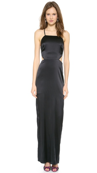 Ramy Brook Toulouse Gown