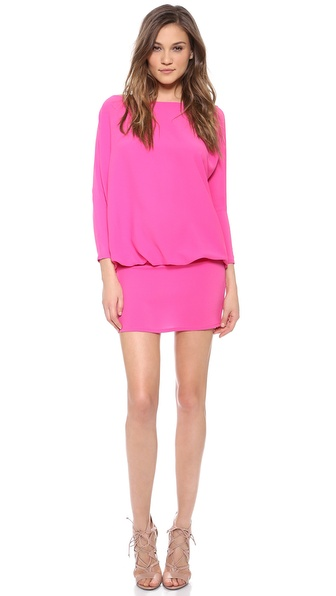 Ramy Brook Fiona Dress