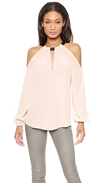 Ramy Brook Meryl Blouse
