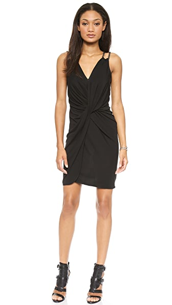 Ramy Brook Krista Dress