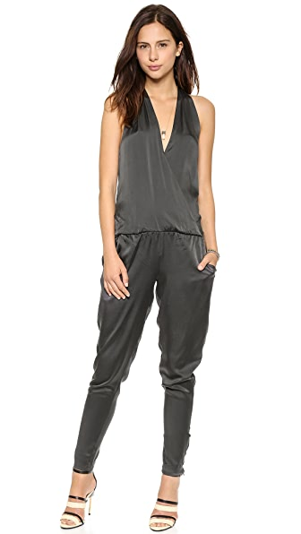 Ramy Brook Jodi Jumpsuit