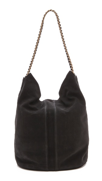 Ramy Brook Olivia Hobo Bag