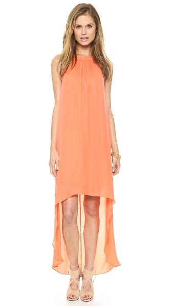 Ramy Brook Giselle Dress