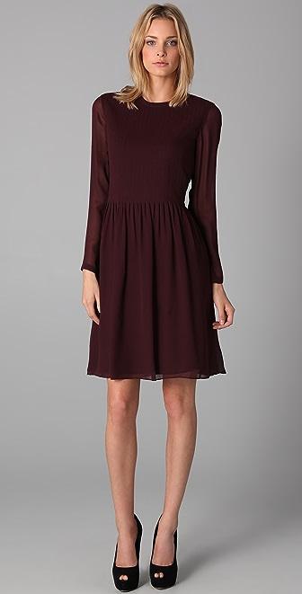 Raoul Sunday Dress
