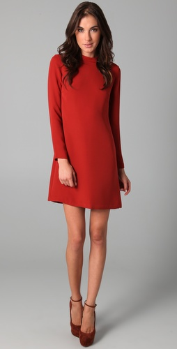 Raoul Carly Dress
