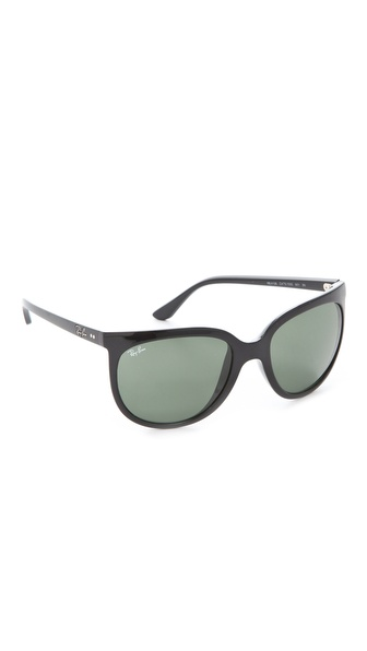 Ray-Ban Cats 1000 Sunglasses