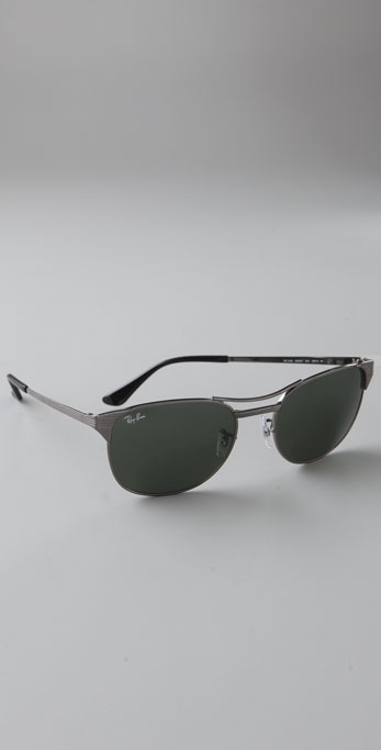 Ray-Ban Signet Sunglasses