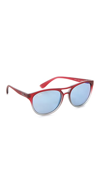 Ray-Ban Youngster Brad Sunglasses