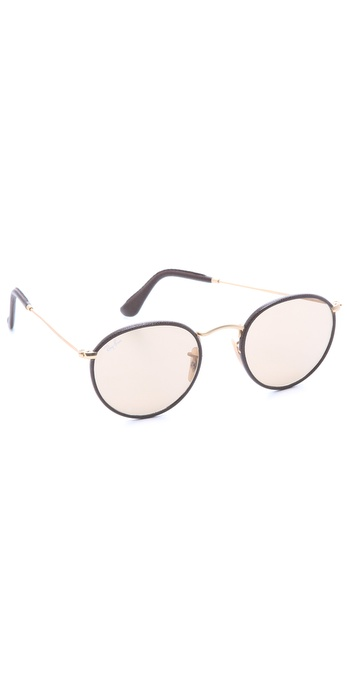 Ray-Ban Craft Sunglasses