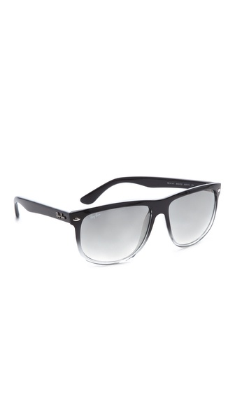 Ray-Ban Hightstreet Sunglasses
