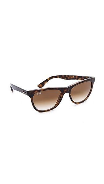 Ray-Ban New Rectangle Sunglasses