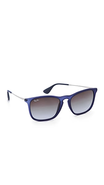 Ray-Ban New Youngster Sunglasses