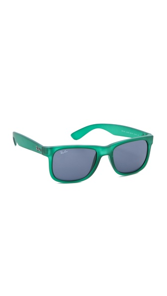 Ray-Ban Justin Sunglasses