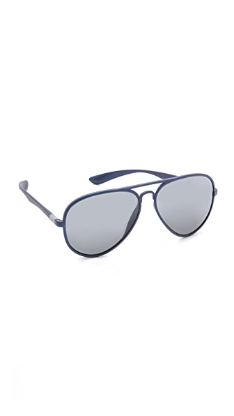 Ray-Ban Aviva Liteforce Sunglasses