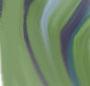 Matte Blue/Green Silver Mirror