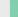 Matte Transparent/Green Mirror