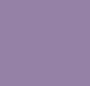 Bronze/Lilac Mirror