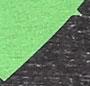 Charcoal Grey/Acid Green