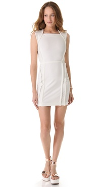 RDM by Rue du Mail Milano Dress