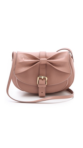 RED Valentino Messenger Bag