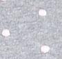 Grey/Confetti