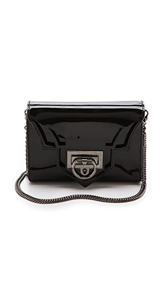 Reece Hudson Rider Mini Bag