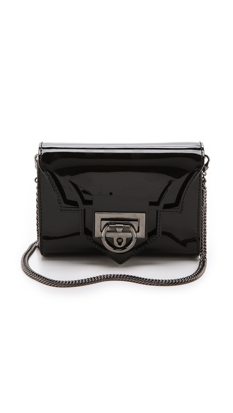 Reece Hudson Rider Mini Bag