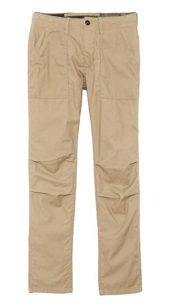 Relwen Lightweight Supply Pants