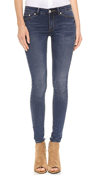 RES Denim Trashqueen Jeans