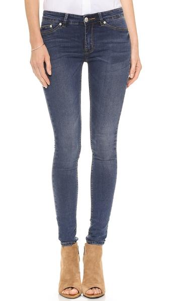 RES Denim Trashqueen Jeans