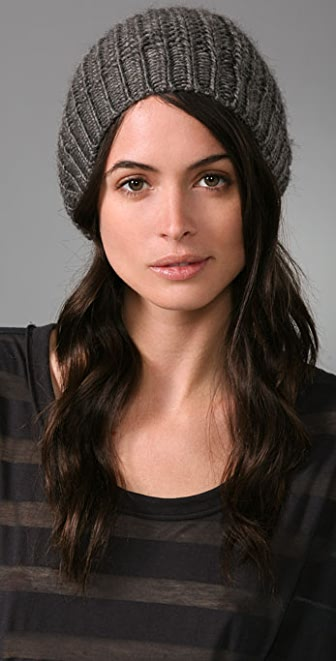 Rag & Bone/JEAN The Beanie