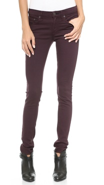 Rag & Bone/JEAN Skinny Jeans