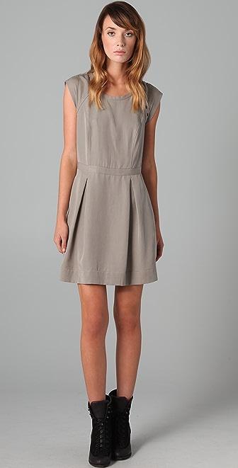 Rag & Bone/JEAN The Iver Dress