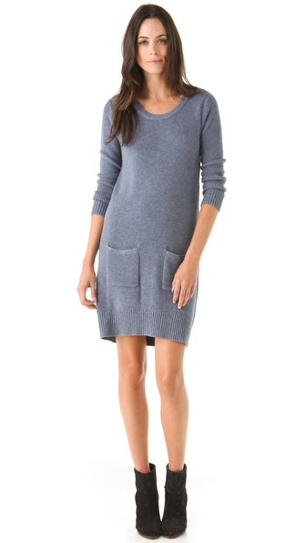 Rag & Bone/JEAN Diane Dress