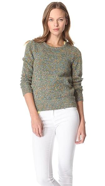 Rag & Bone/JEAN Holst Pullover