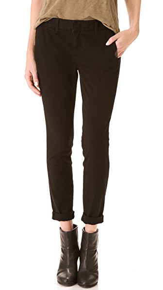 Rag & Bone/JEAN Ollie Pants