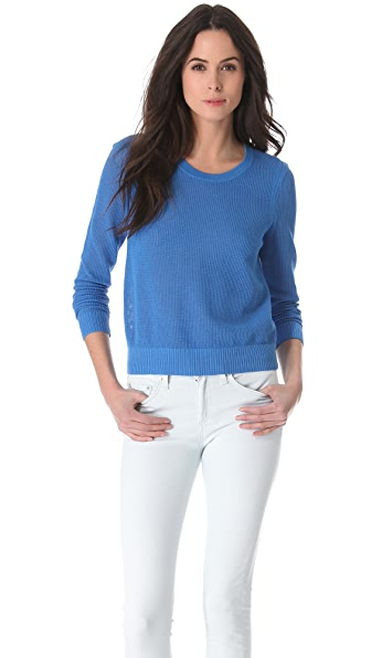 Rag & Bone/JEAN Katya Sweater