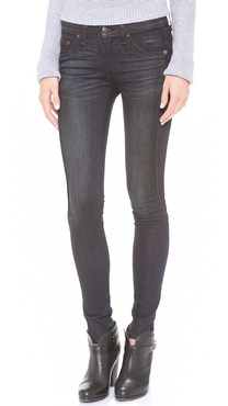 Rag & Bone/JEAN The Bomber Legging Jeans