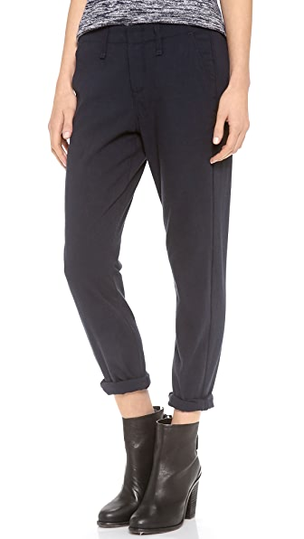 Rag & Bone/JEAN The Portobello Pants